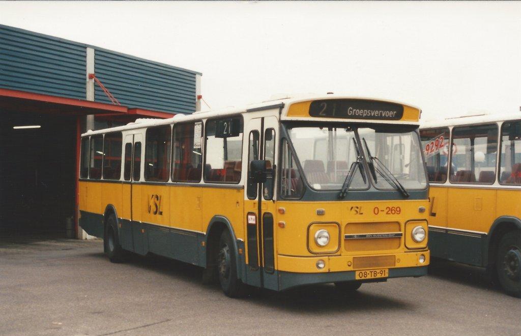 269--DAF---DO-80--Roermond-17-12-94
