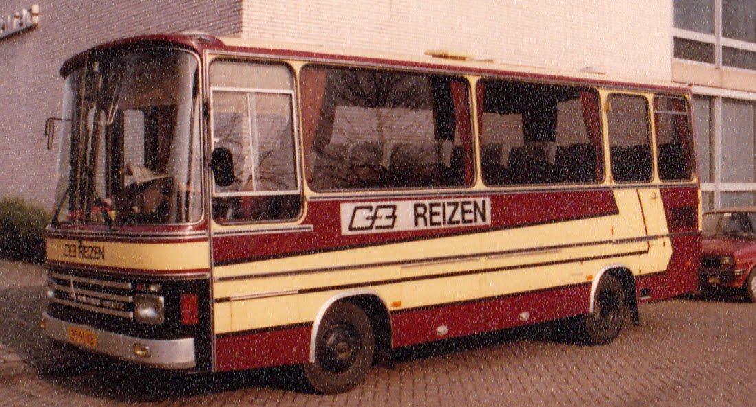 63-Magirus-Deutz-Berkhof