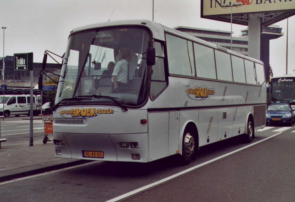 80-ohb-VL-43-GS