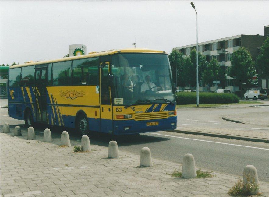 83-DAF---Berkhof-96-Maastricht-11-07-02