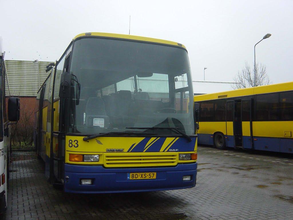 83-cxx-Heerlen-BD-XS-57