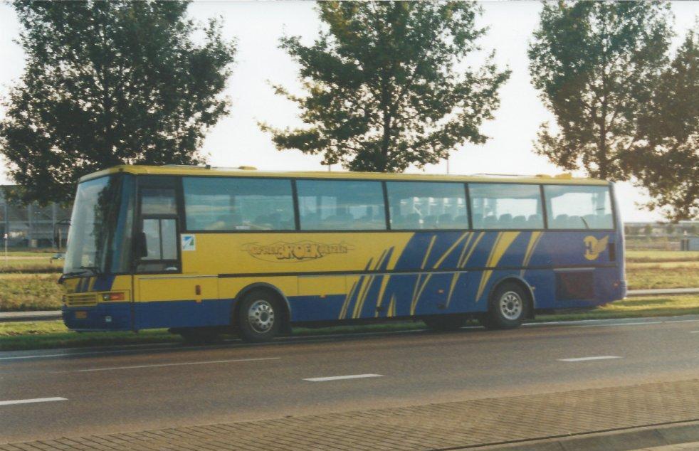84-DAF---Berkhof-96--Sittard--19-10-02