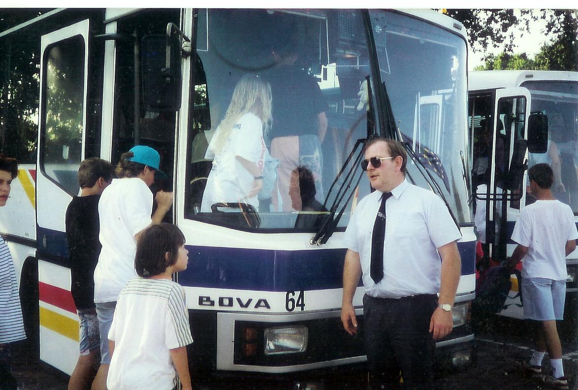 Bova-64-Op-het-broek-reizen-Roermond