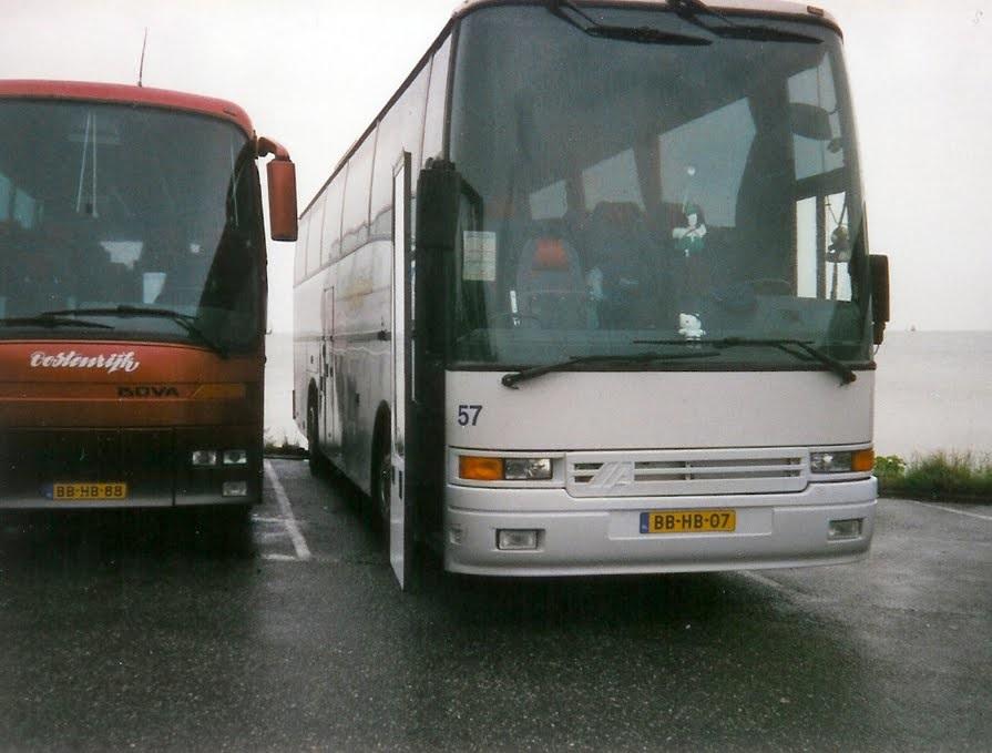 Bus-57