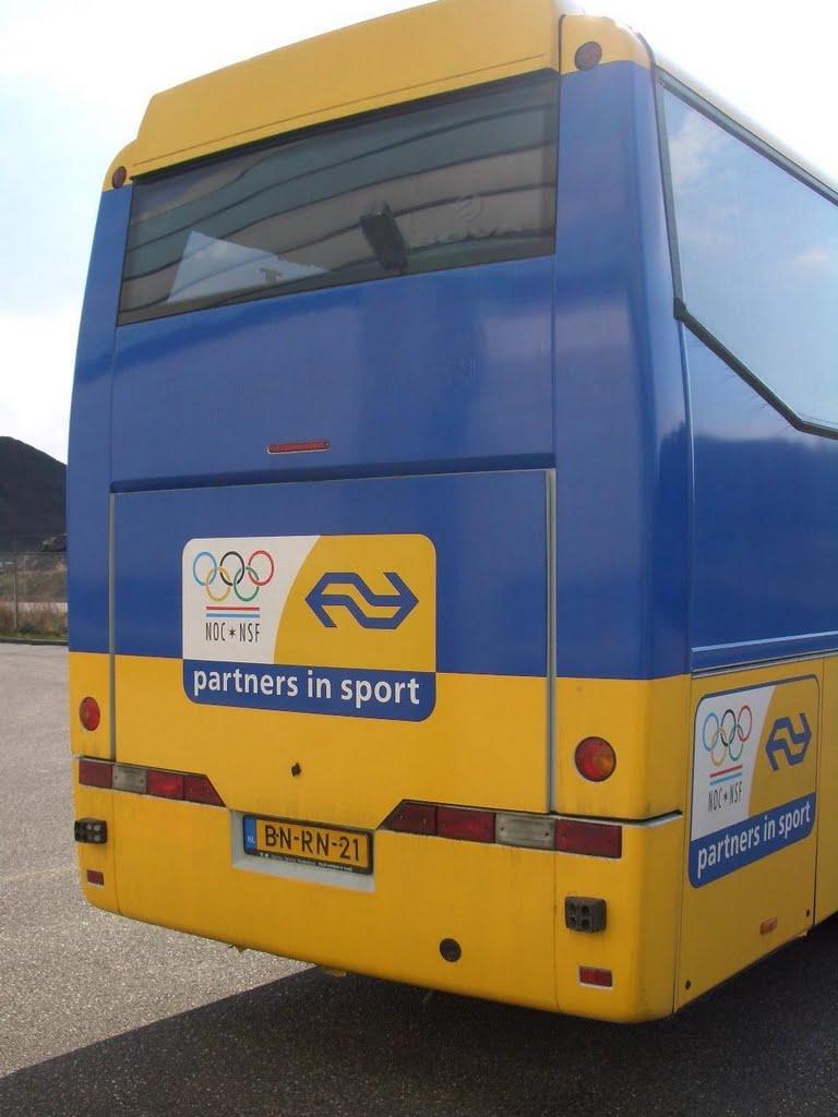 bus-37-Turijn-1