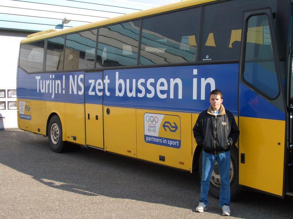bus-37-Turijn-3