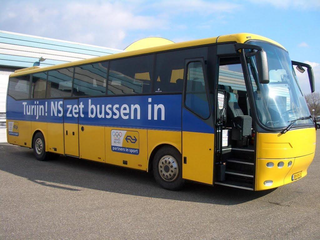bus-37-Turijn