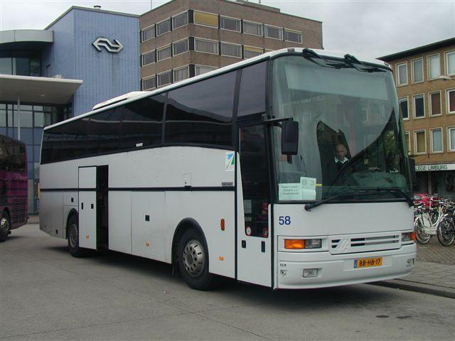bus-58