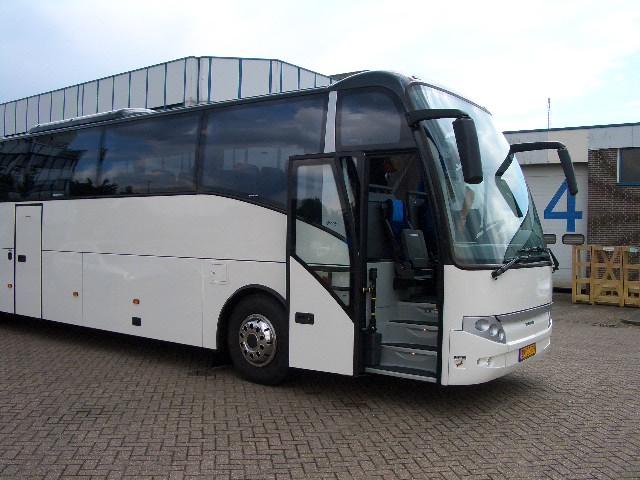 CIMG0153