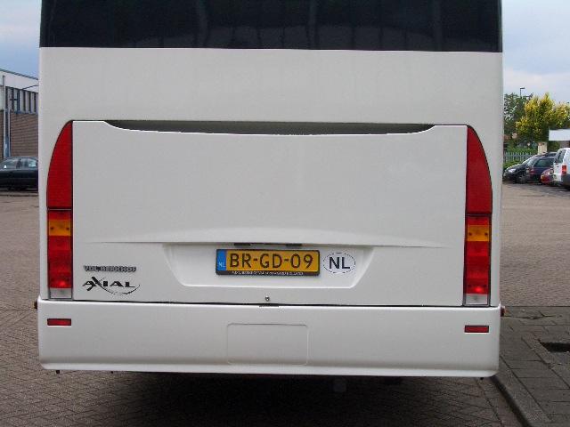CIMG0155