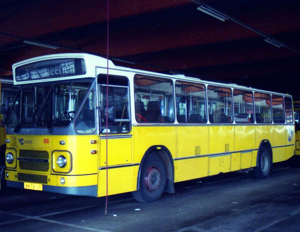 O-H-B-86-18-4-2000