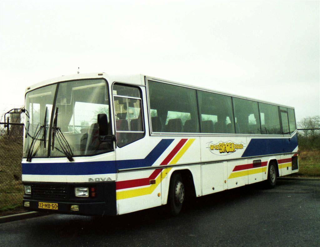 OHB-65--1994