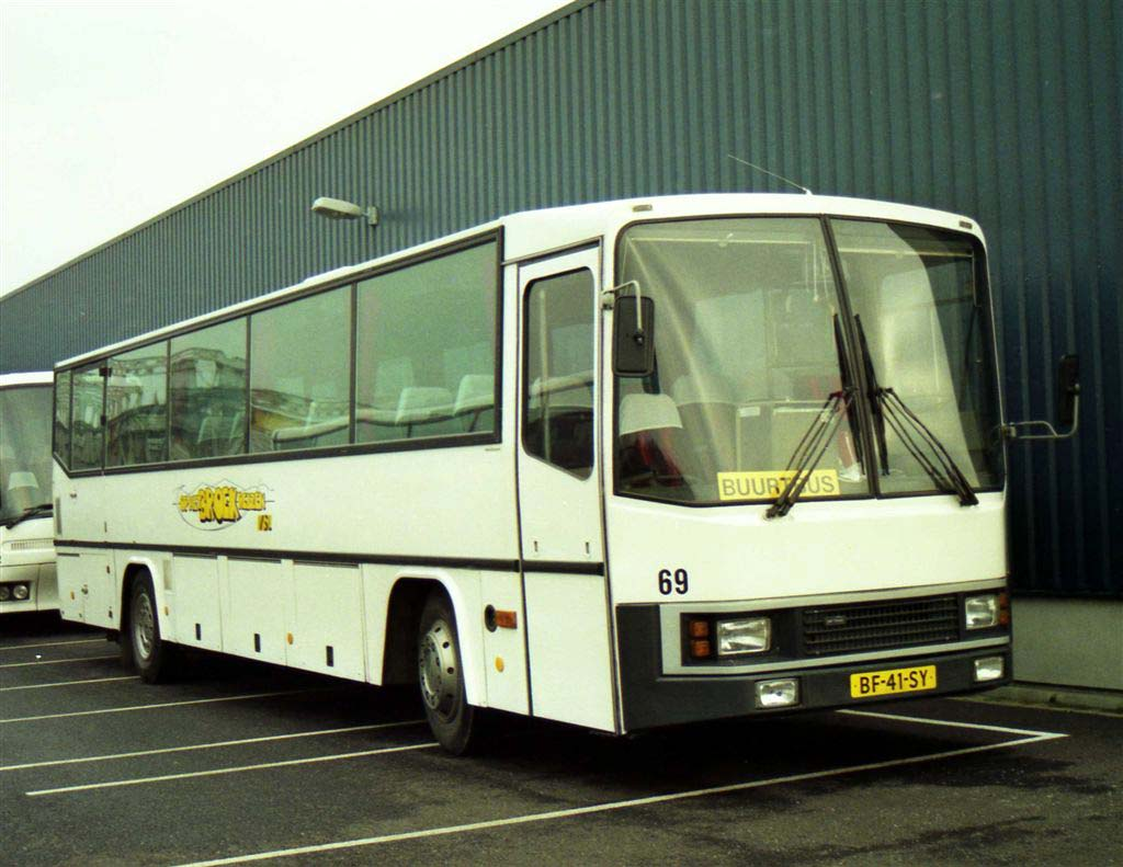 OHB-69-17-12-1994