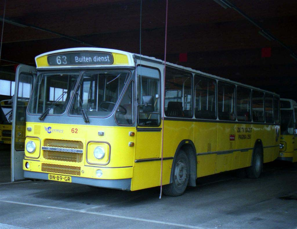 OHB-79-18-4-2000