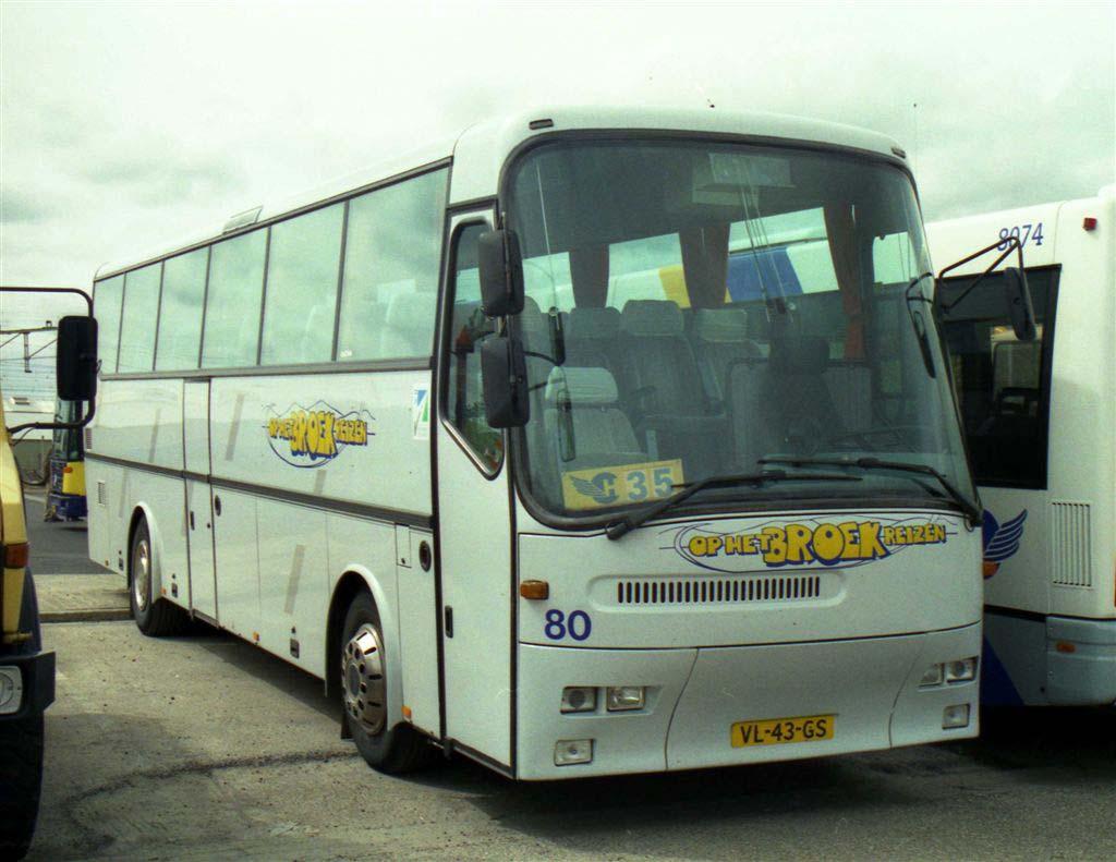 OHB-80-18-4-2000