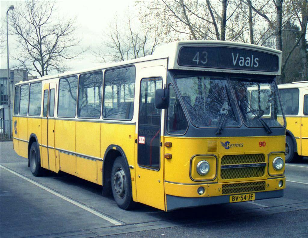 OHB-90