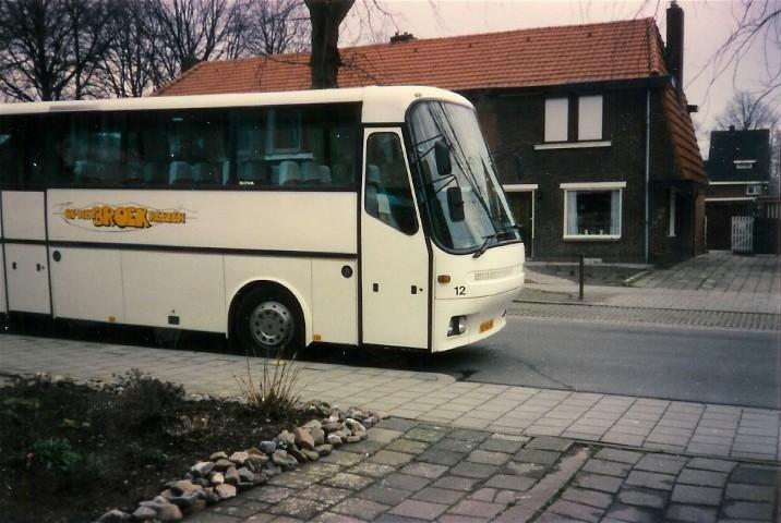 ohb-12bzk
