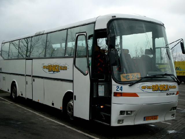 ohb-24-bk-VV-74-GZ