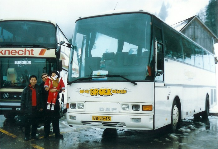 ohb-27-ck-BB-LD-45