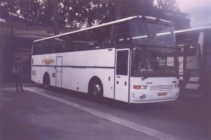 ohb-31-bk-tijdelijk