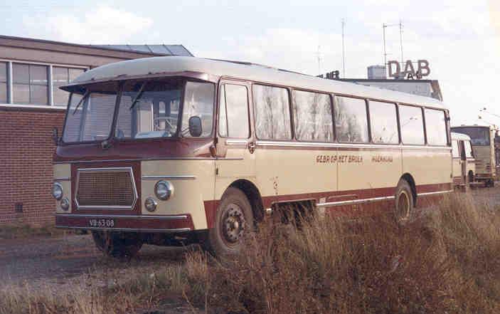 ohb-34-ck-17-11-1973