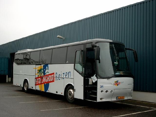 ohb-35-bk