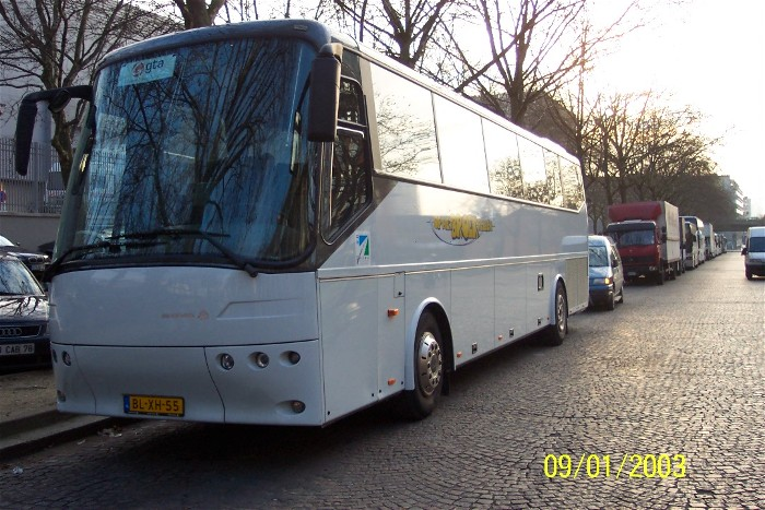 ohb-36-ck