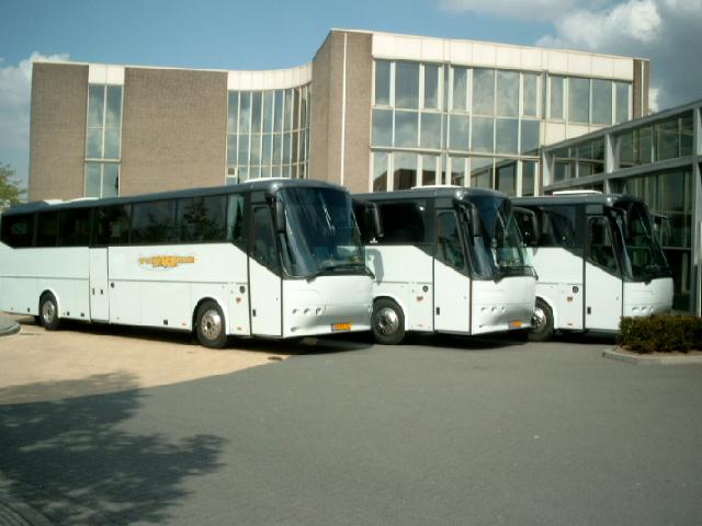 ohb-37-39-40-bk