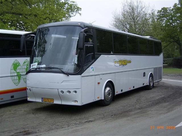 ohb-38-ck