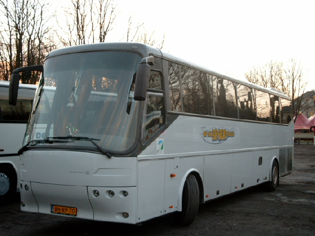 ohb-40-ck