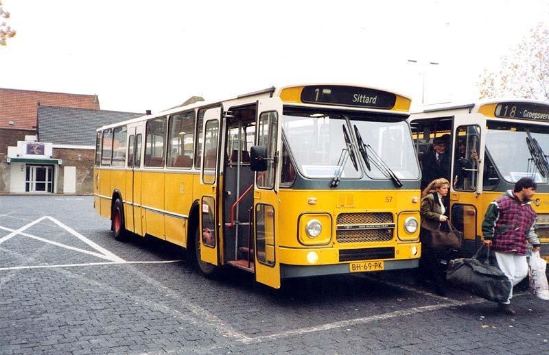 ohb-57-bk-oud