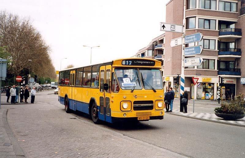 ohb-58-bk-oud