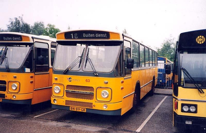 ohb-63-ck