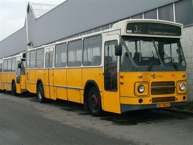ohb-86-bk
