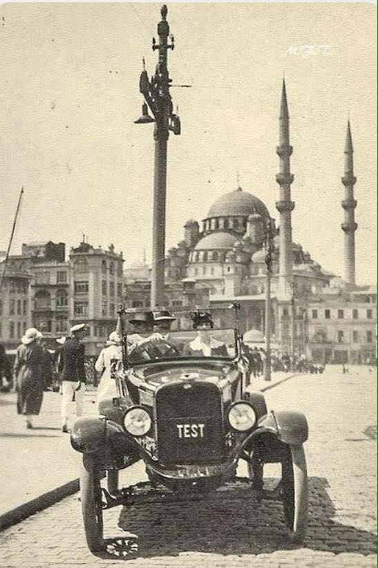 Istanbul-ca-1935