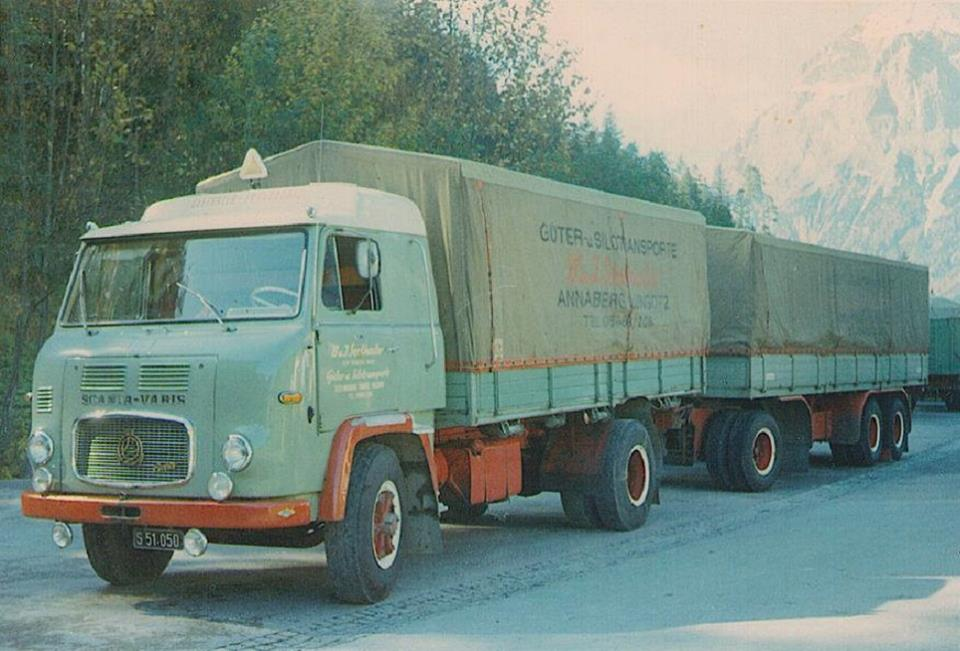 Scania-76-met-hoog-dak