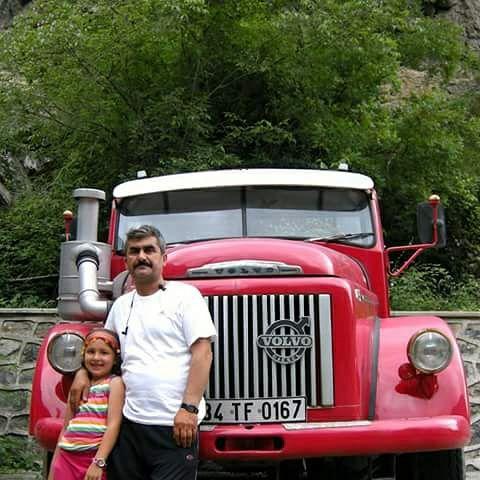 Volvo-495--Mucahid-Polat