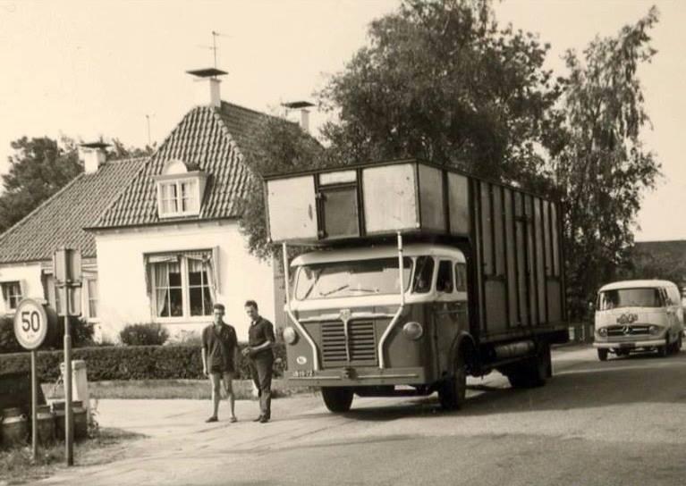 Piet-Janssens-archief-10