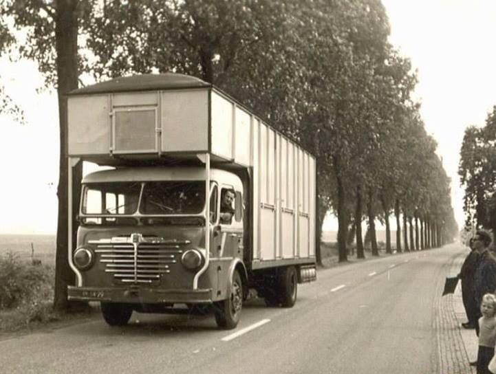 Piet-Janssens-archief-13