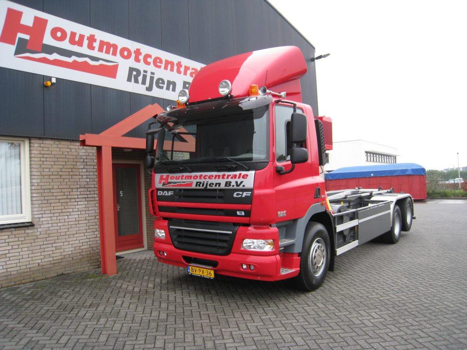 Piet-Janssens-archief-4
