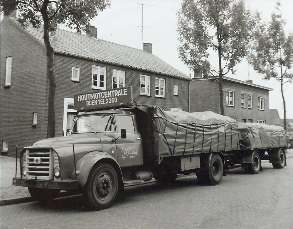 Piet-Janssens-archief-5