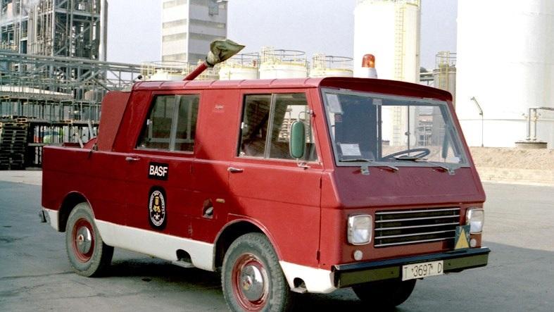 Tarragona-Jeep-Viasa-Campeador