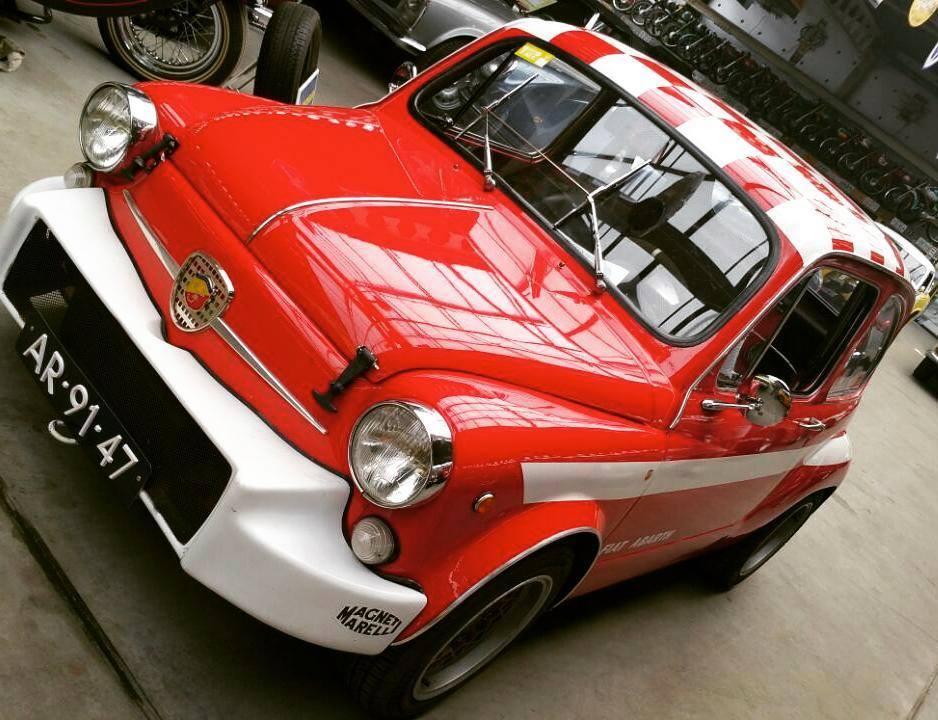 Fiat-600-Abarth