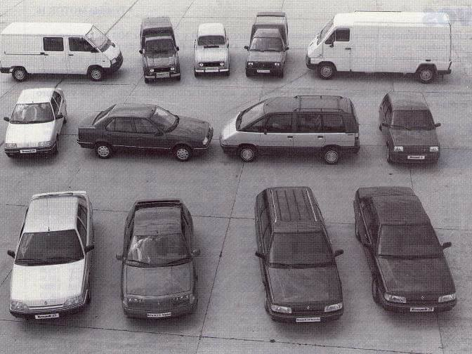 1989-renault-gamma-