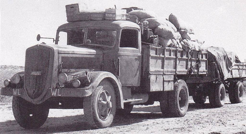 Fiat-634