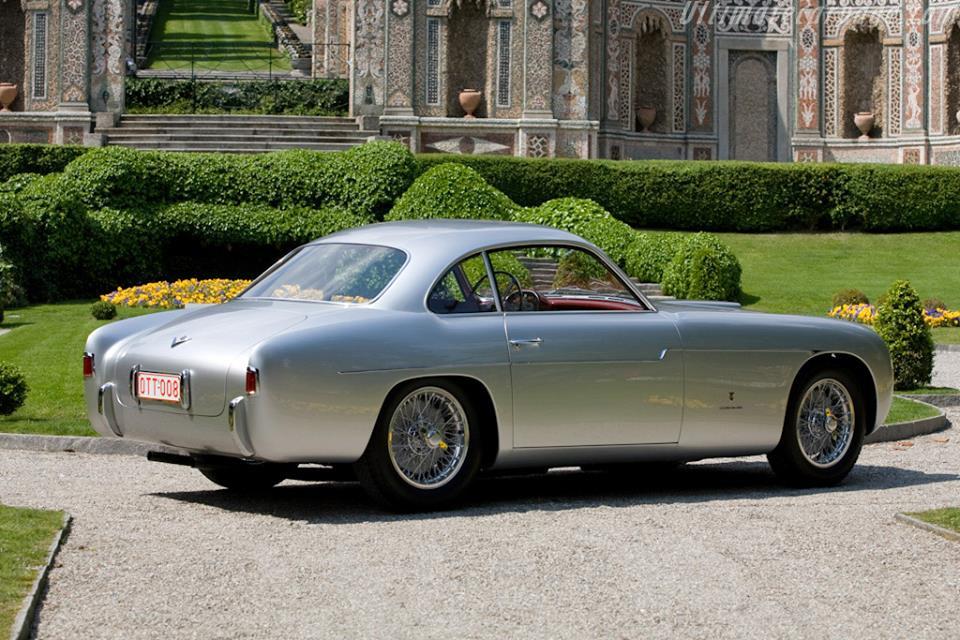 Fiat-BV-Chia-Coupe--Mario-Boano-2