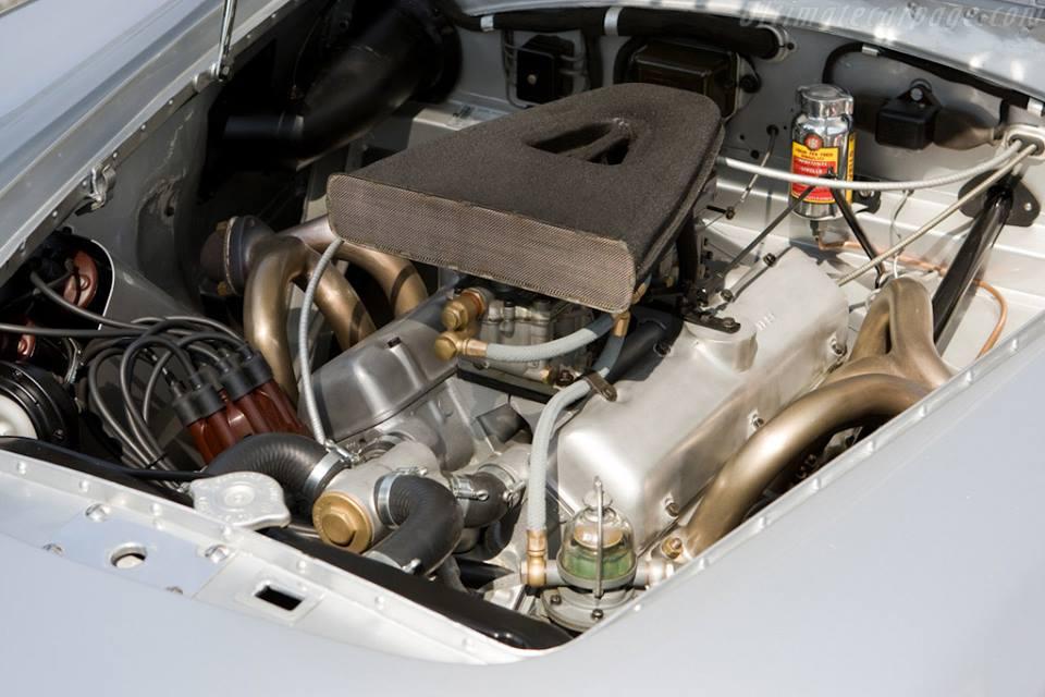 Fiat-BV-Chia-Coupe--Mario-Boano-3