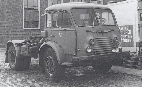 Renault-Bert-Klanderman