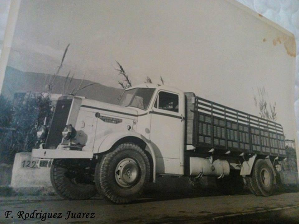 Clasicos-camion-17