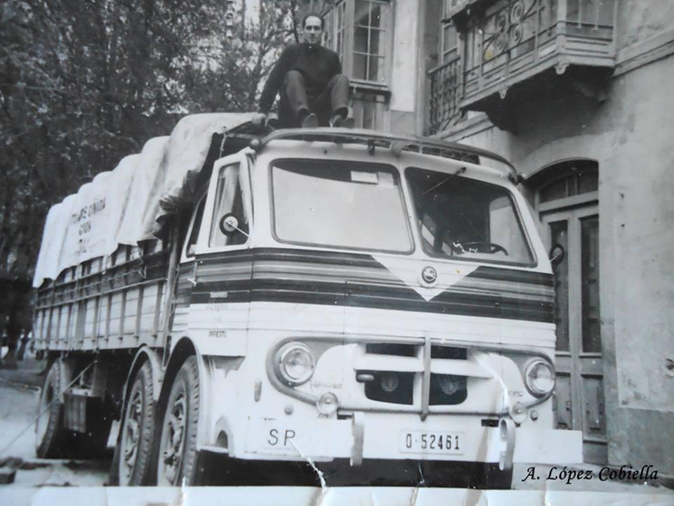 Clasicos-camion-18